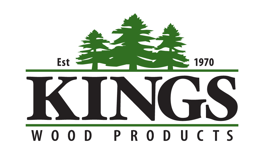 Kings Wood Products